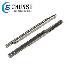 27宽三节钢和三节不锈钢